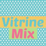 foto-perfil-facebook-vitrine-mix