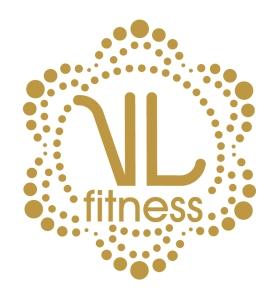 marca-vl-fitness2