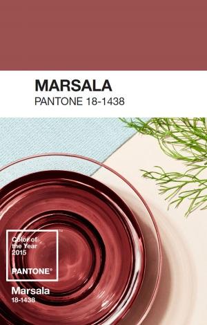 pantone-1025-marsala