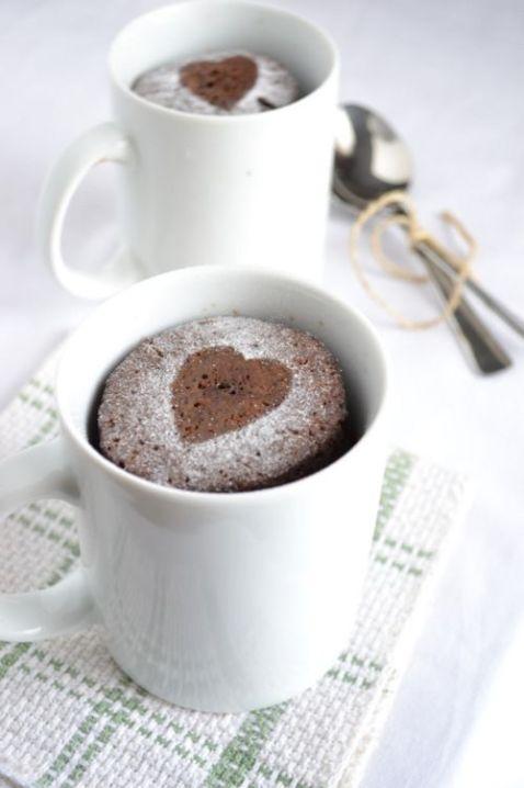 café4